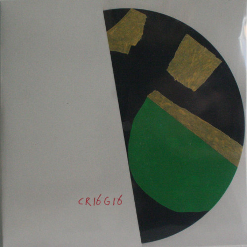 CR16G16