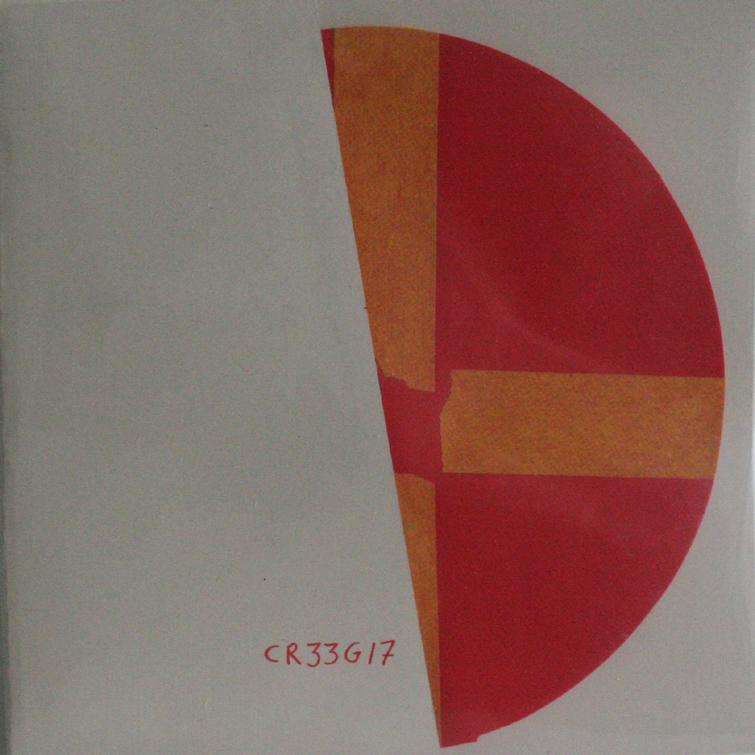 CR33G17