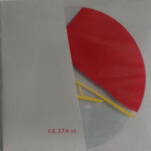 CR33K02