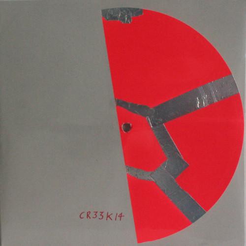 CR33K14