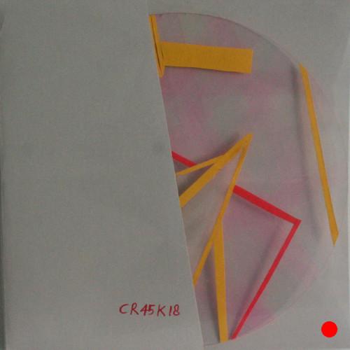 CR45K18