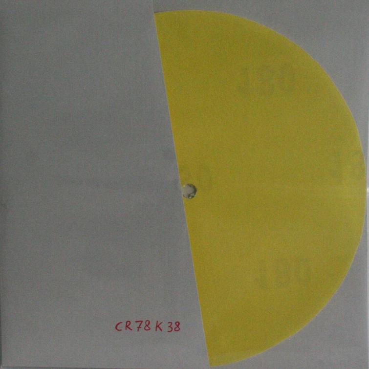 CR78K38