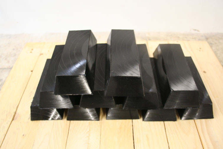 blackgold01