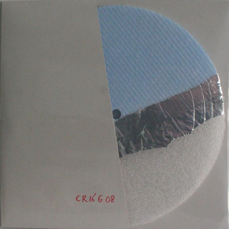 CR16G08