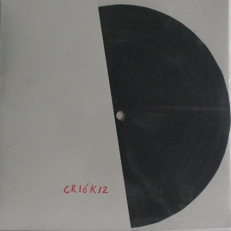 CR16K12