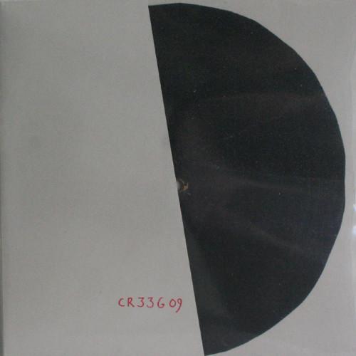 CR33G09