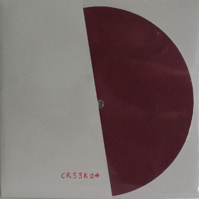 CR33K24