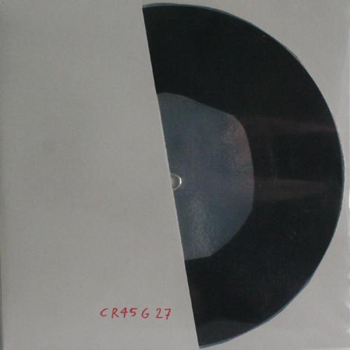 CR45G27