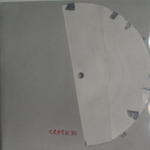 CR45K30