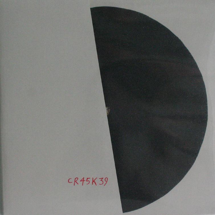 CR45K39