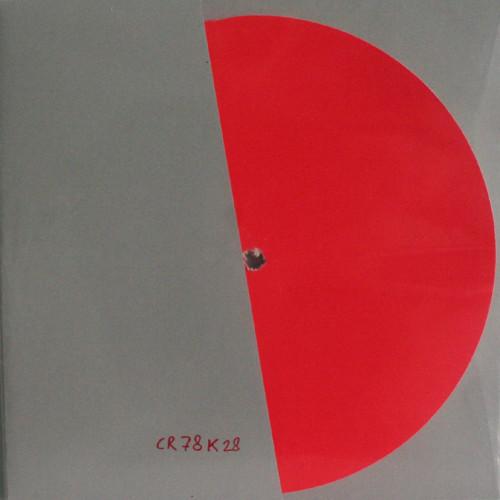 CR78K28