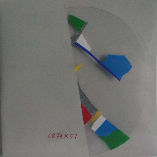 CR78K57