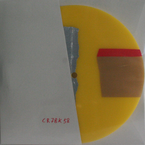 CR78K58